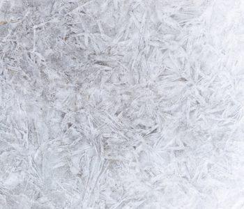 winter-gritting